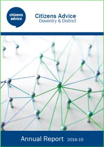 Daventry-and-district-Annual-report-2019