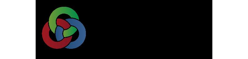 West Northants logo